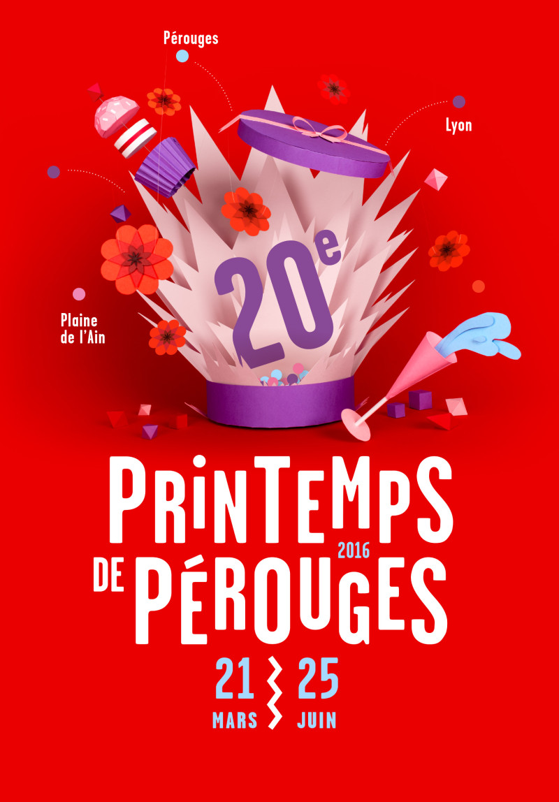 08-2016-Poster-papercraft-perouges-explosion