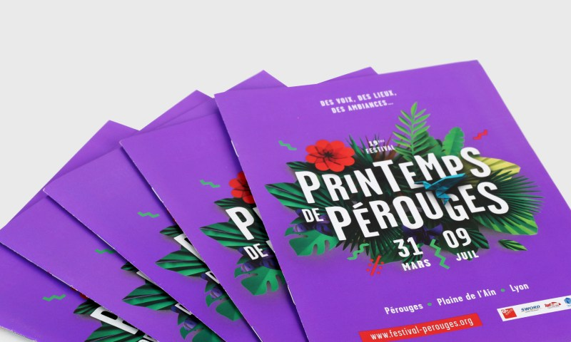 09-perouges-2015-program-paper-craft-street-design