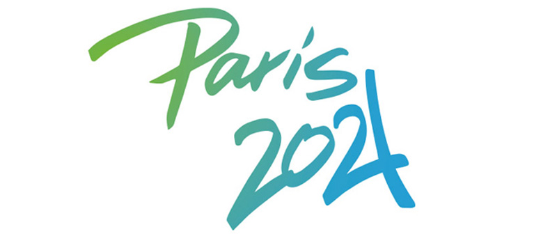 JO-paris-2014-logo