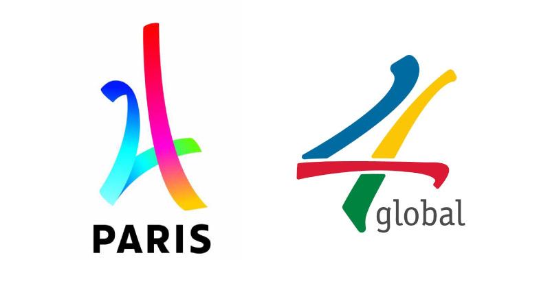 Jo-Paris-2024-plagiat2