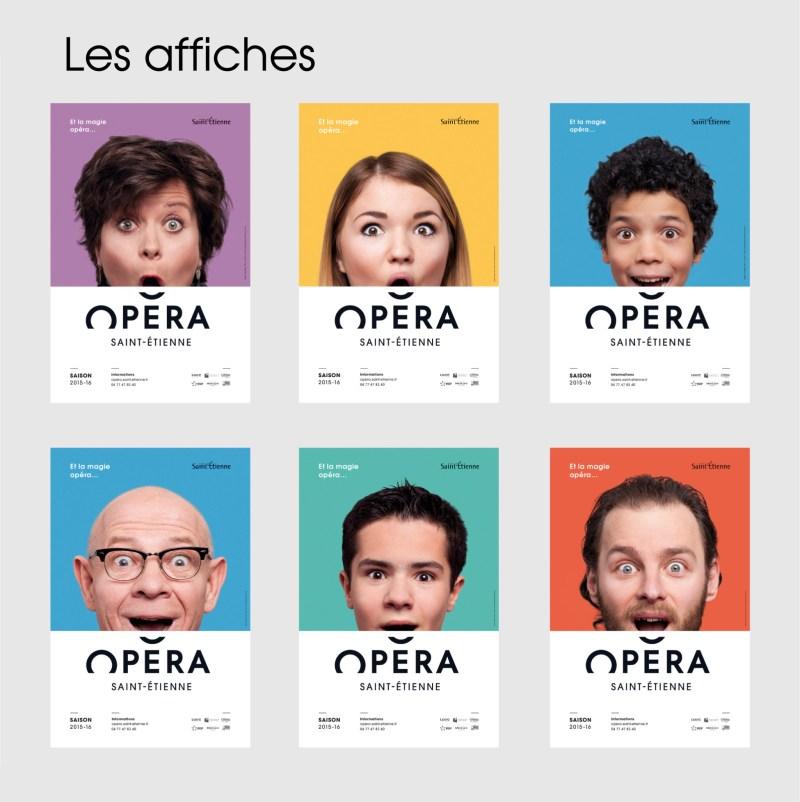 Les-affiches-saison-jeu-webcam-fr