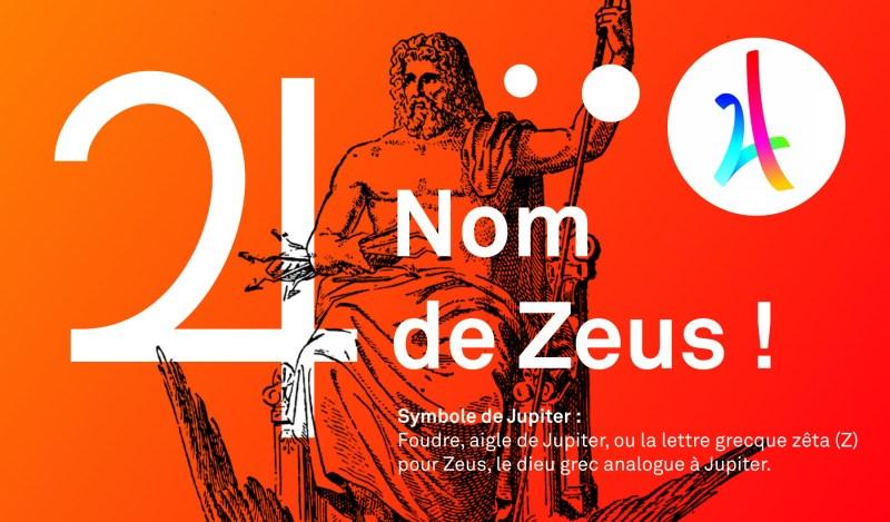 logo-JO-paris-Jupiter