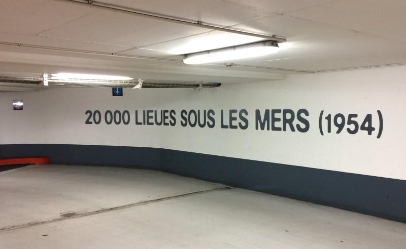 20000-lieues-sous-la-mer-1954