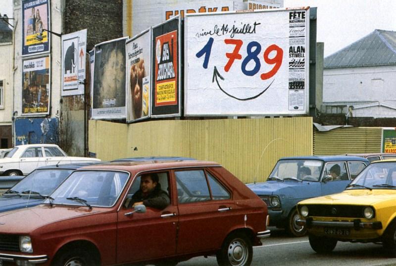 Grapus-14juillet-LeHavre-1978