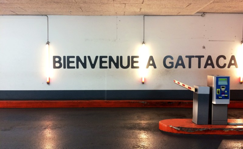 bienvenue-a-gattaca-parking