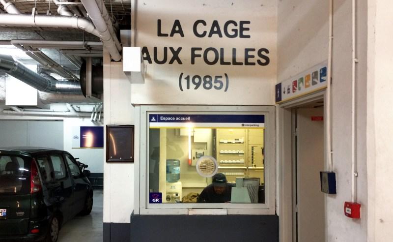 cage-aux-folles-1985