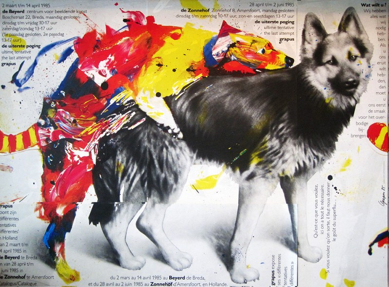chien-poster-zup-grapus