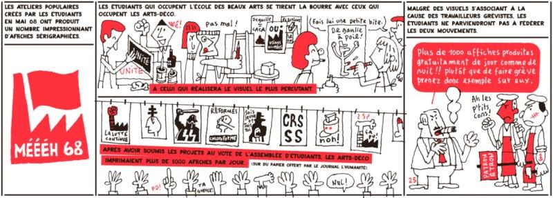 strips-25-mai-68