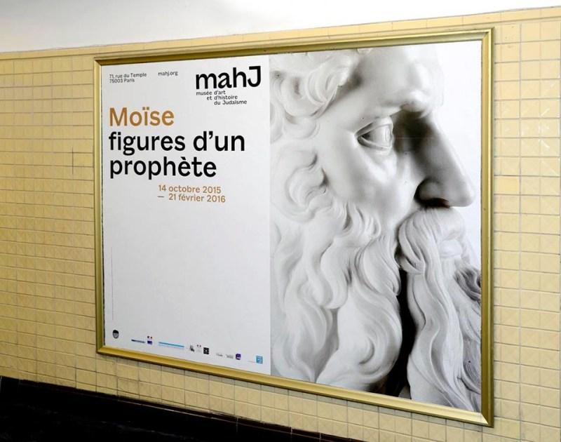affiche_metro_expo_mahj