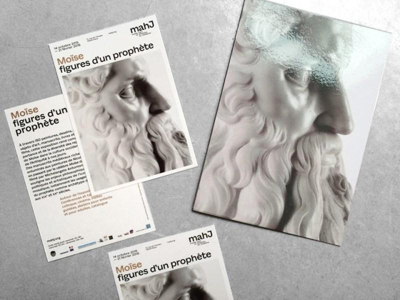 flyers_mahj_new_identity