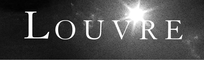 _louvre-1eravril