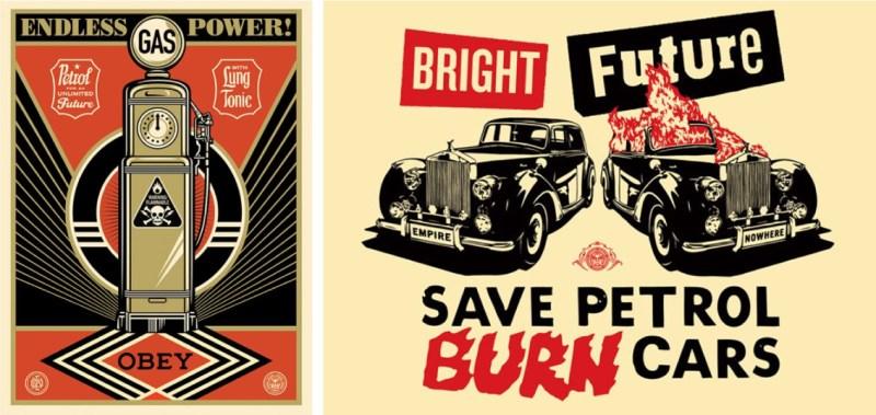 shepard-fairey-propaganda-poster-2
