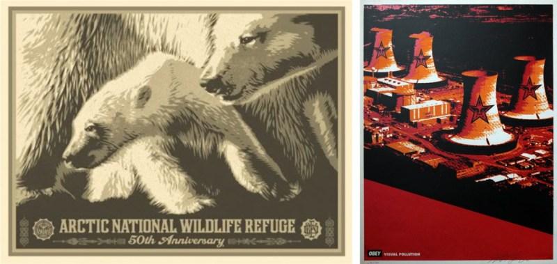 shepard-fairey-propaganda-poster-6-bear-obey