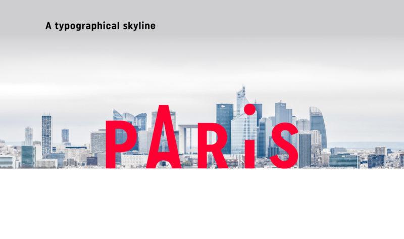 A-06-skyline-paris-typography-logo-en