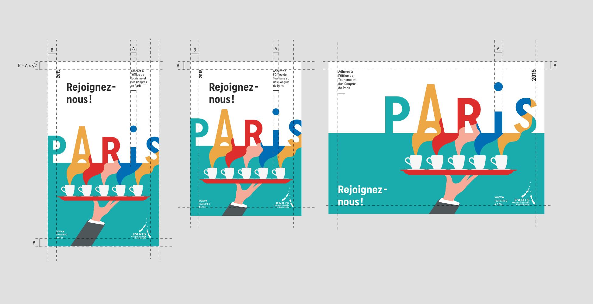 office de tourisme paris 10