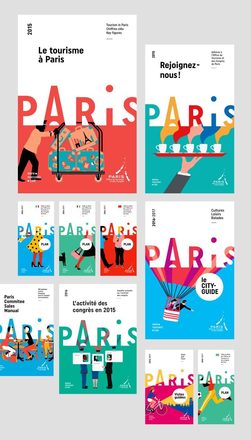D-07-charte-graphique-editoriale-office-tourisme