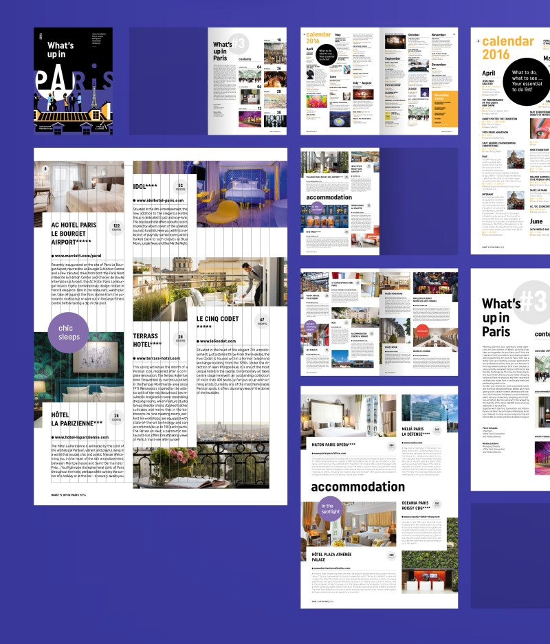 E-03-tourism-in-paris-magazine-design