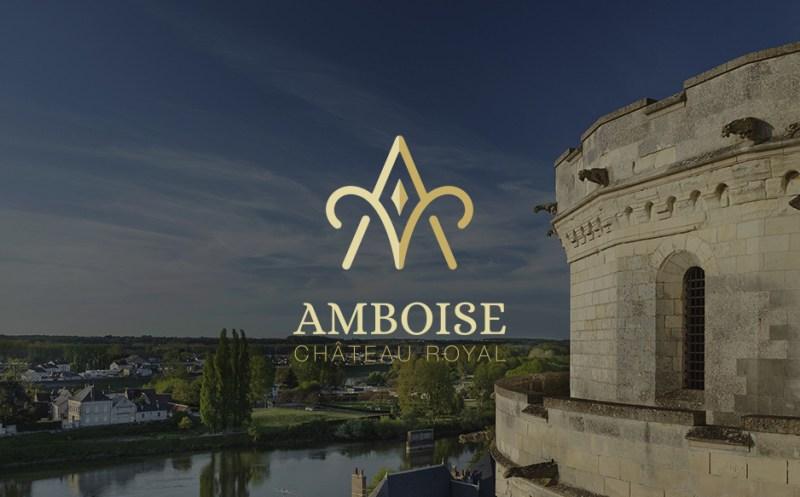 Amboise-new_logo