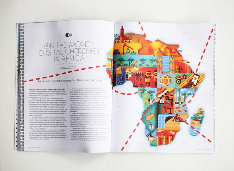 Digital_Currency_Africa_illustration