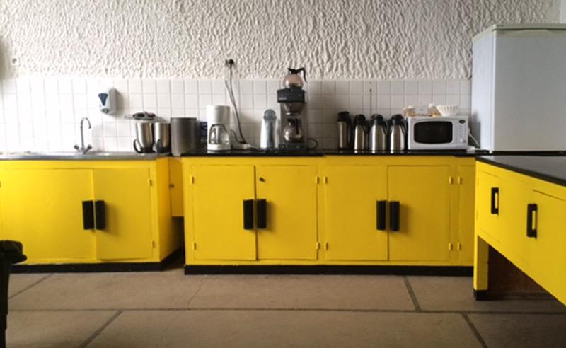 cuisine-le-corbusier