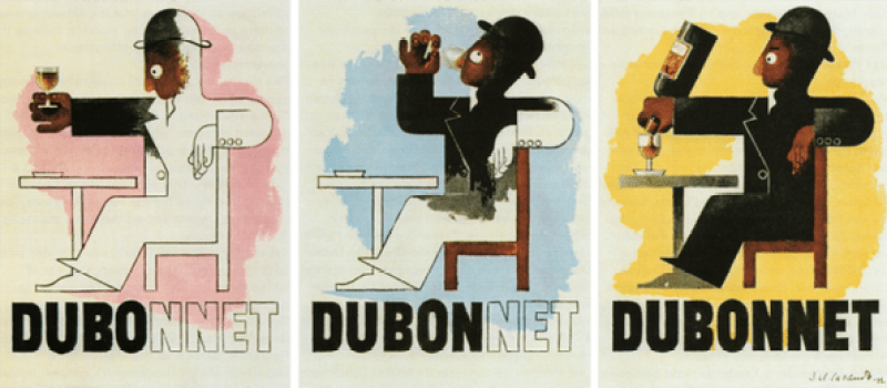 dubonnet-670x293