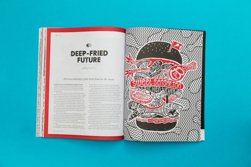 ogojiii_magazine_spread_2