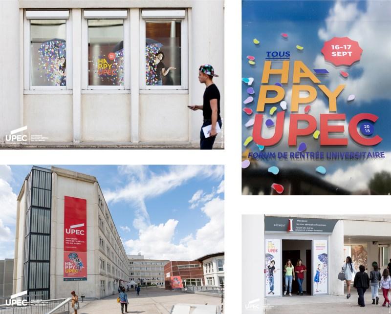 affiche-happy-upec-2015-rue