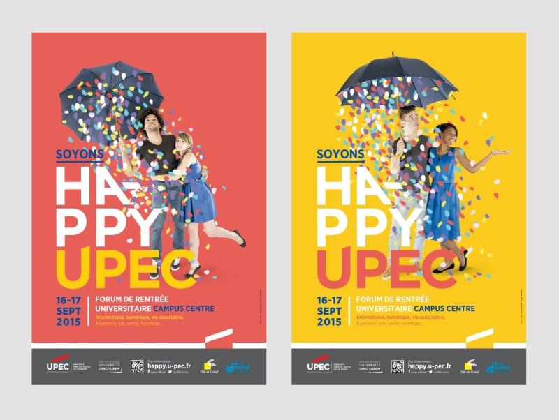 affiche-happy-upec-2015