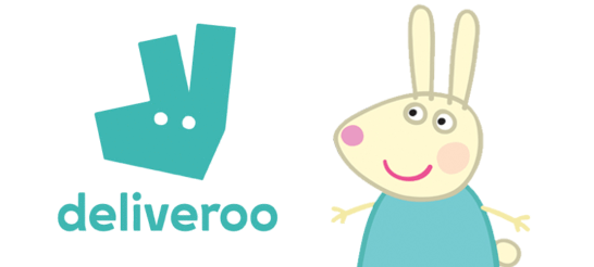 deliveroo-vs-peppa-pig