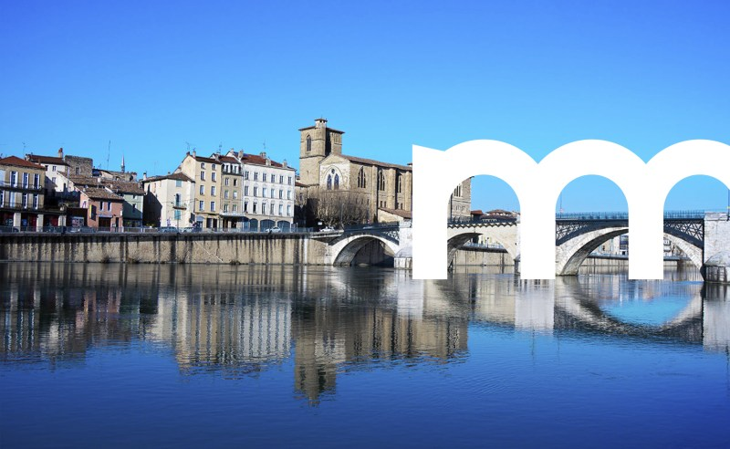 logo-pont-romans-isere
