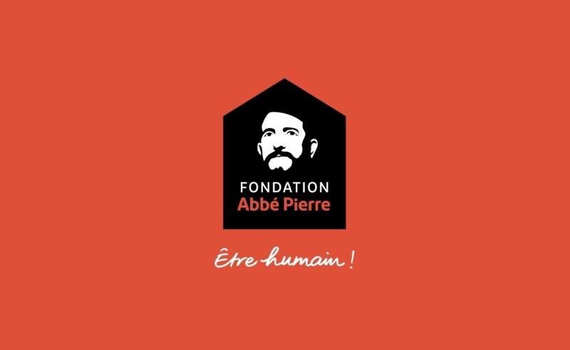 branding fondation humanitaire