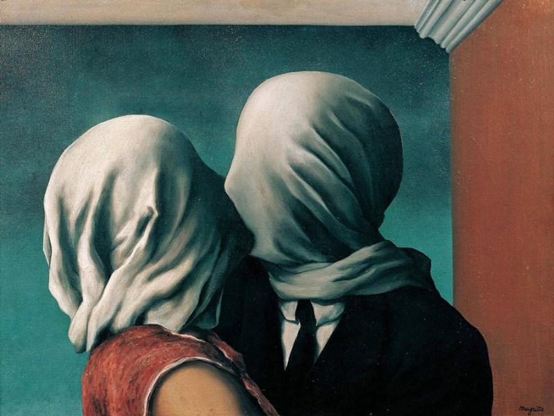 magritte-surrealisme
