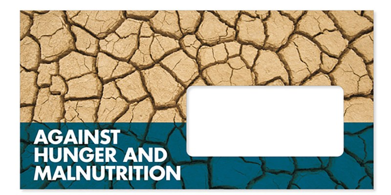 action-against-hunger-logo