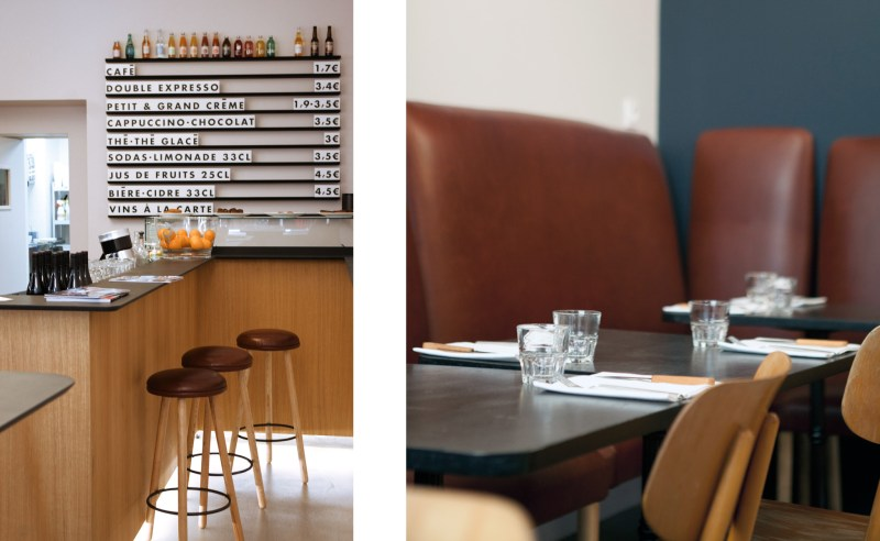 on-the-grid-Lyon-cafe-arsene