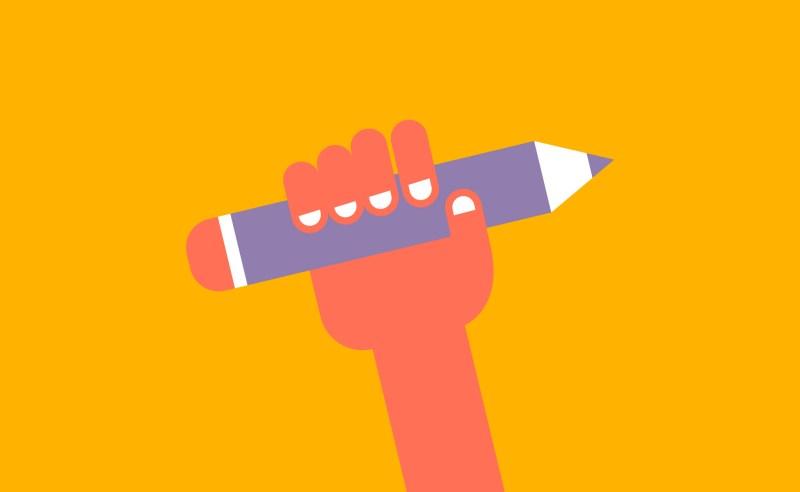 Designer-mode d'emploi n°4 : Indignez-vous !