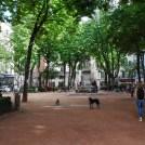 Place-Sathonay