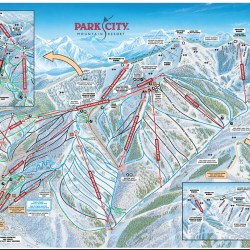dessinateur-pistes-ski