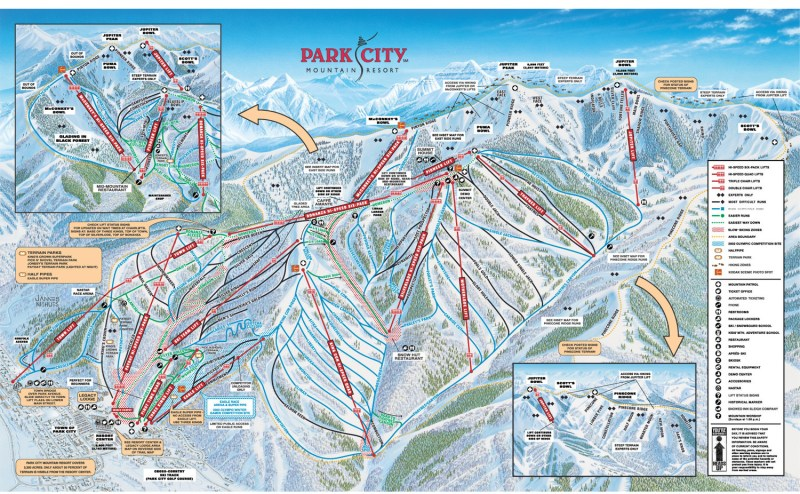 jim-niehues-ski-plan