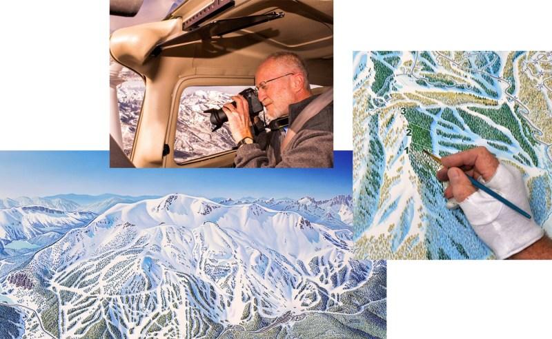 jim-plan-ski-USA