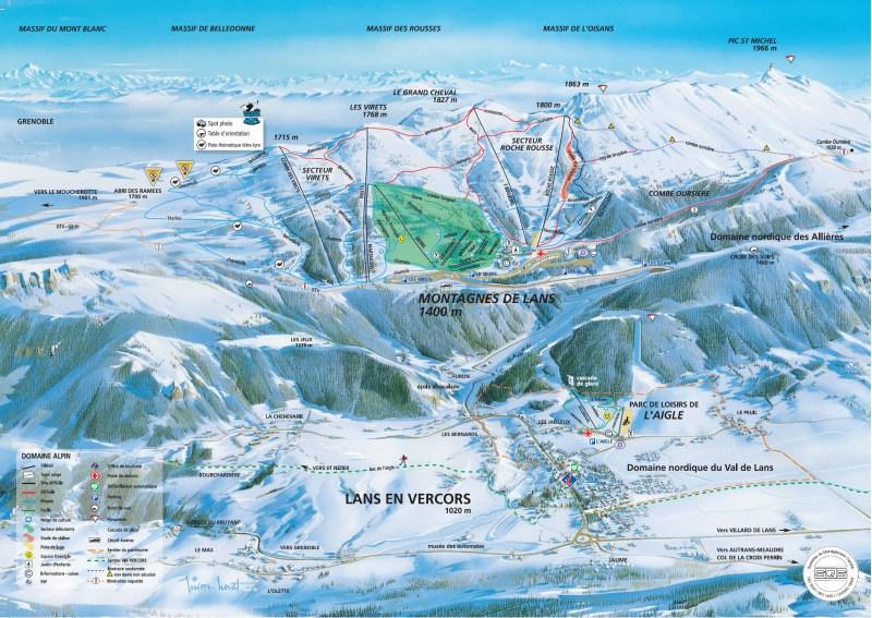 pierre-novat-artiste-pistes-ski