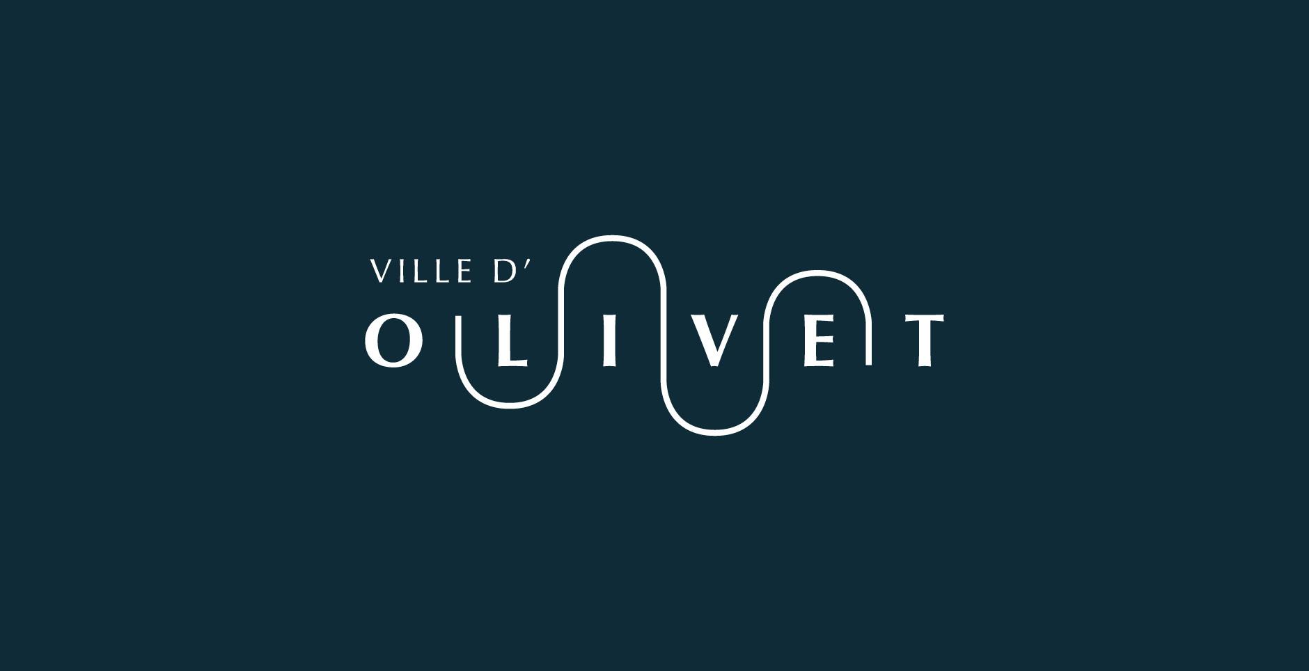 branding-ville-olivet
