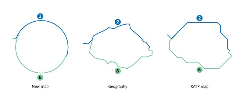 plan-metro-paris-rond