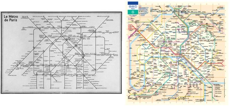 plan-metro-paris
