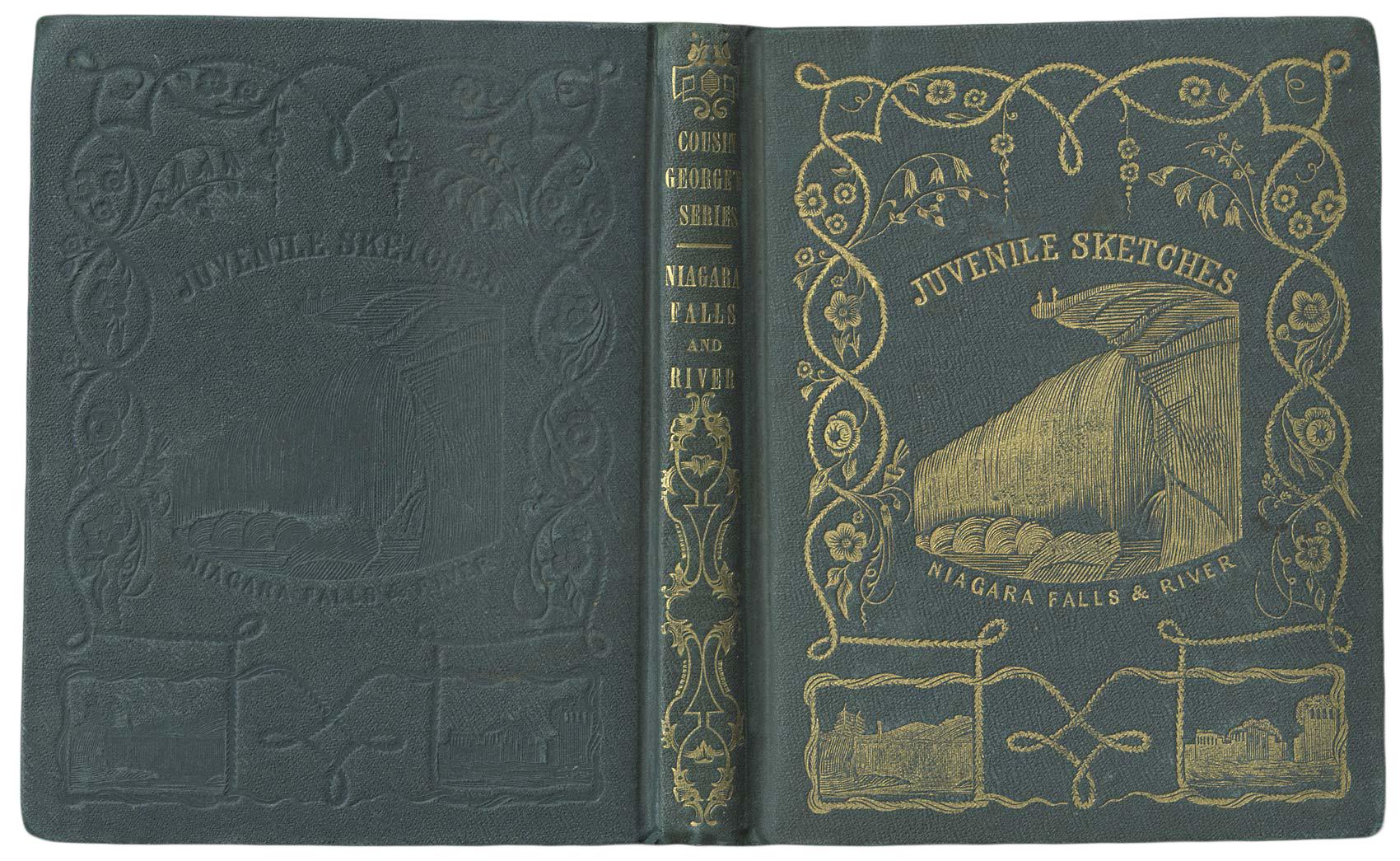 Petite Histoire Du Graphisme Des Couvertures De Livres 1 4