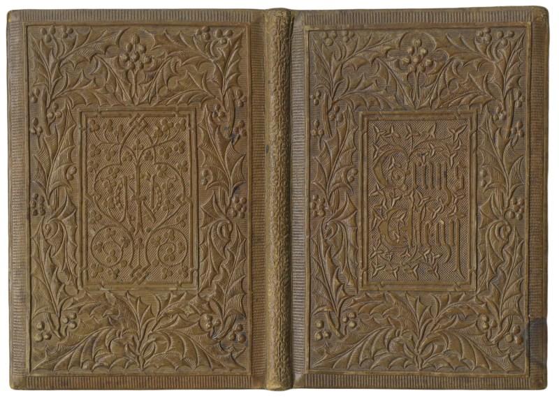 couverture-livres-moyen-age