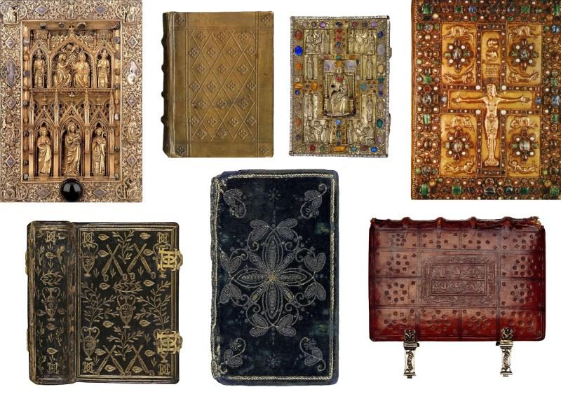 couverture-livres-antiques