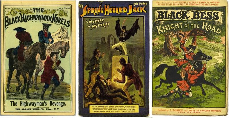 paperback-couverture-livres