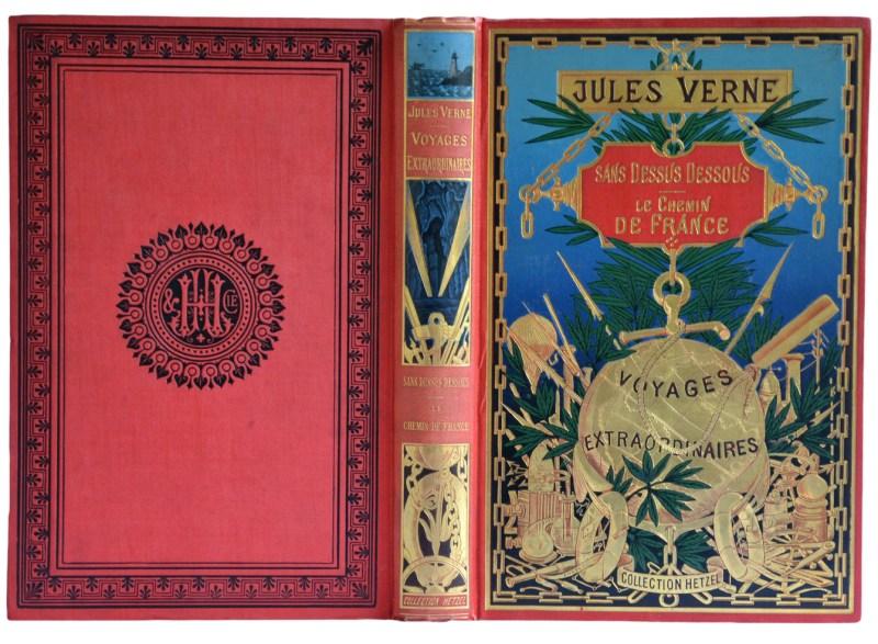 Jules-verne-1897