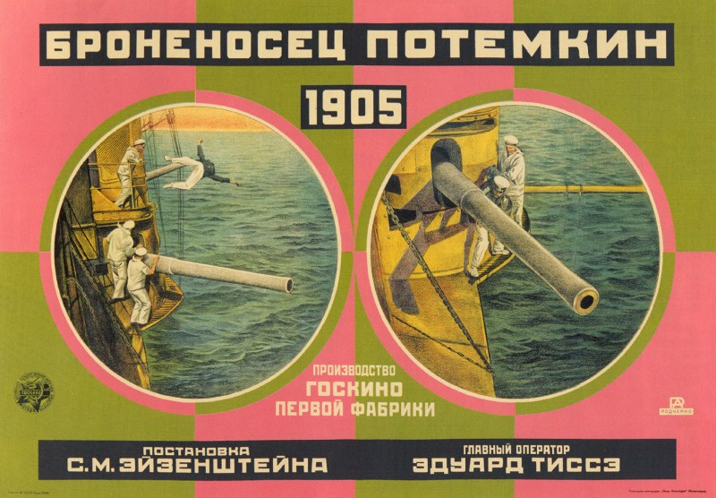 art-sovietique
