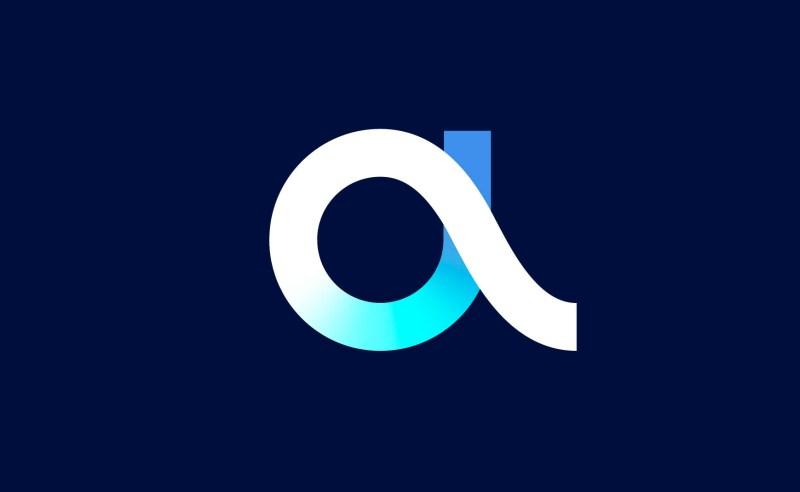 SFR devient Altice et change de logo